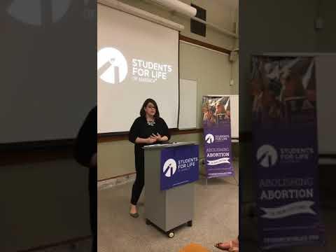 Lies Feminists Tell Speaking Tour Uc Berkeley