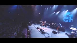 Jake Bugg-Storm Passes Away/Live At The Royal Albert Hall