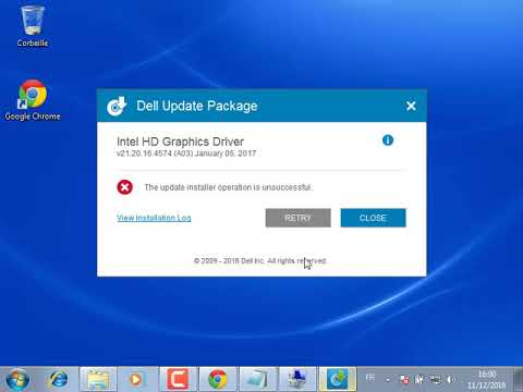 Download Intel (R) UHD Graphics 620 drivers for Windows 7 x64