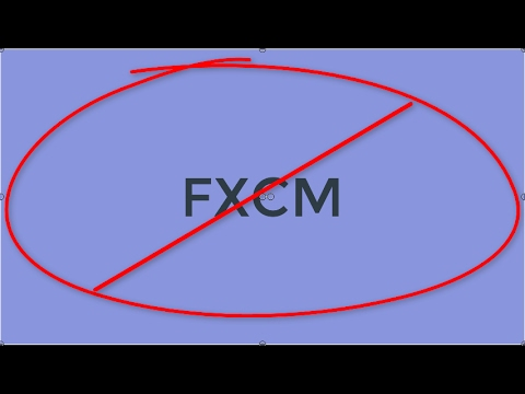 FXCM Banned BY The CFTC. Now What?