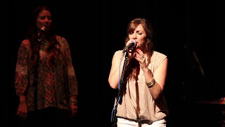 Katie Quick - One and Only - Adele Cover