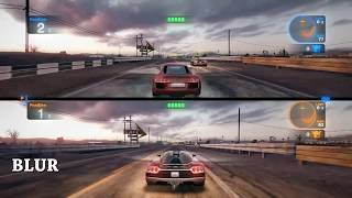 Best Racing Multiplayer Games For Laptops and Low End PCs 2018 (INTEL HD)