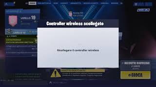 EzLasty_023: Fortnite Private Servers Gift Skin