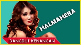 Video Dangdut halmahera Kehilangan download MP3, 3GP, MP4, WEBM, AVI, FLV Oktober 2017