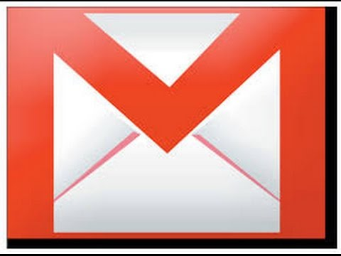 how to add contaacts to gmail