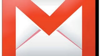 How To Import Contacts To Gmail