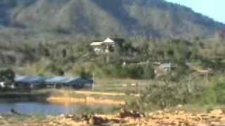 Huyện M'Đrắk - Tỉnh Đắk Lắk