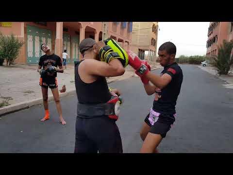 La BRASSE avec Mattia from YouTube · Duration:  11 minutes 8 seconds