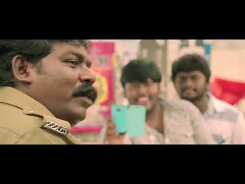 Samuthirakani Tamil Full Movie | Latest...