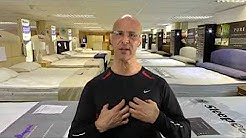 hqdefault - What Type Of Mattress Is Best For Upper Back Pain