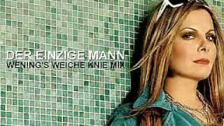 Marianne Rosenberg - Der einzige Mann (WEN!NG'S weiche Knie Mix)01.mpg
