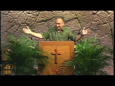 Mid-East Prophecy Update – October 23rd, 2016
