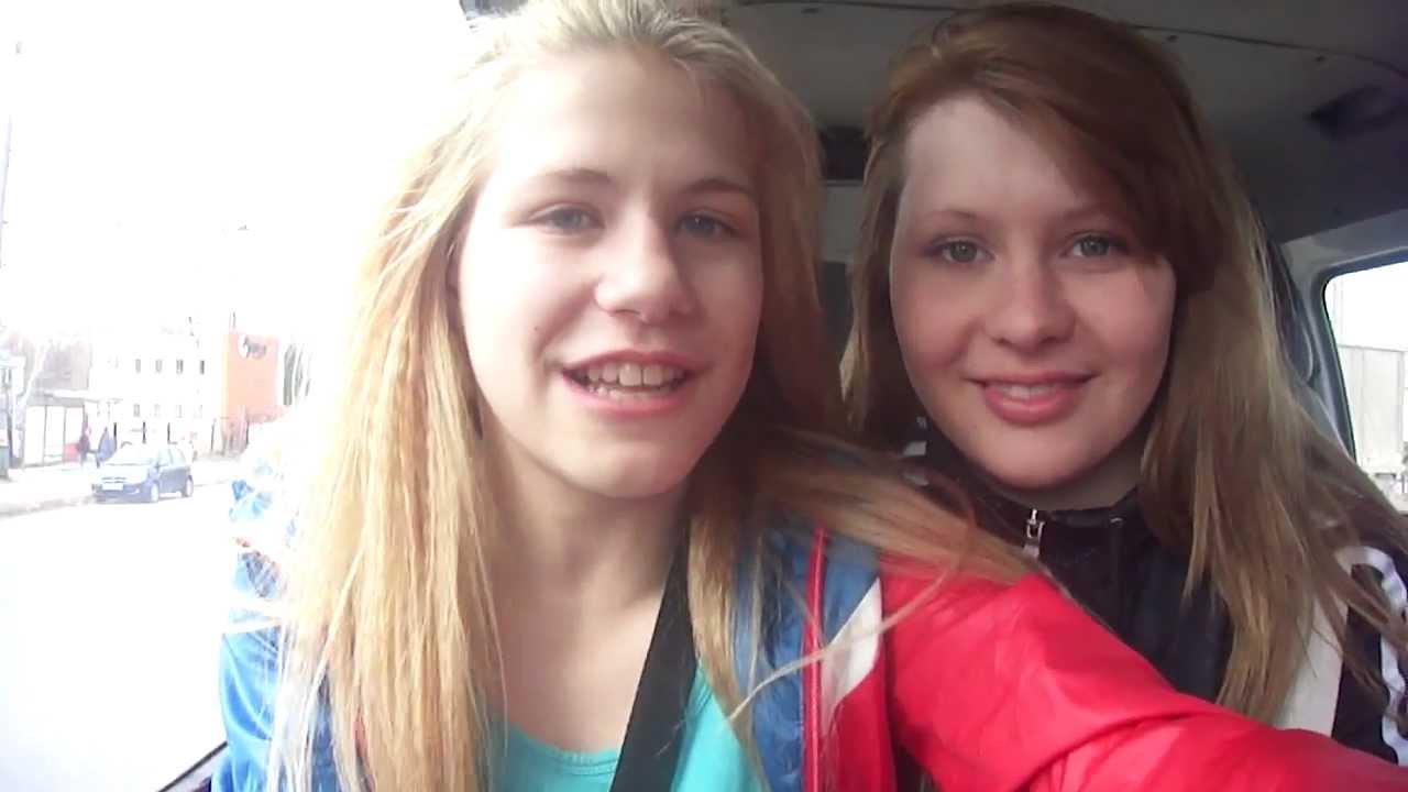 Видео осмотр скрытой камерой в школе фото 19-229