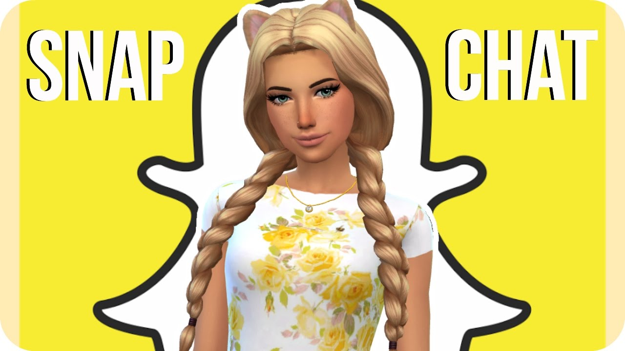 The sims social how to start dating