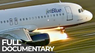 Download World's Most Dangerous Flights | Landings | Free Documentary Mp3 and Videos