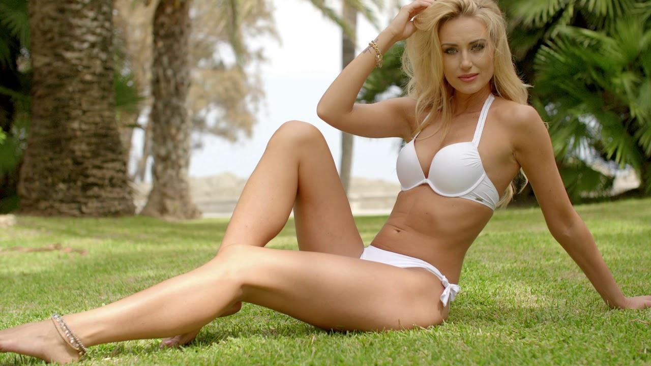 Mature hot blonde 50 Hot
