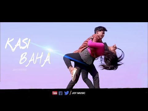KASI BAHA || A SANGAT SUBSCRIBE || A NEW SANTALI HD VIDEO SONG 2019 ||  BY- JOY MUSIC