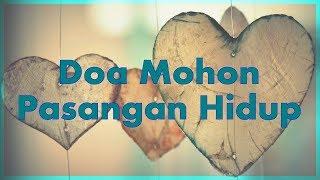 Download lagu Doa Mohon Pasangan Hidup - Doa Katolik