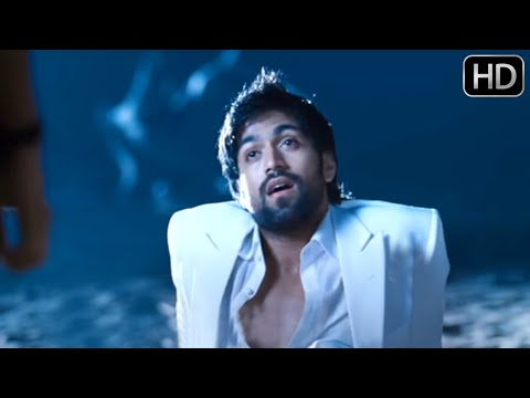 Yash super emotional Climax scene |...