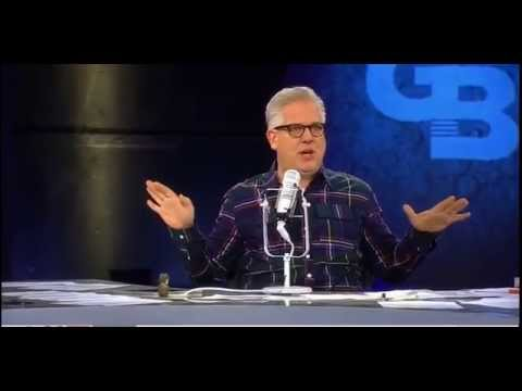 GlennBeck History of the Democrats