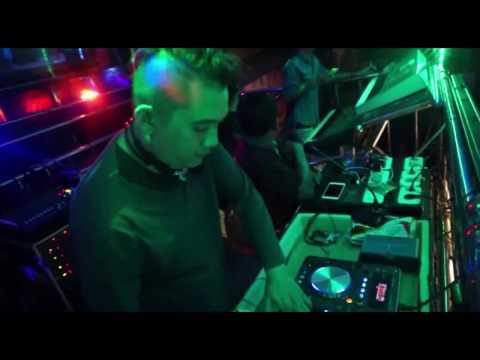 RD ORGEN TUNGGAL + DJ