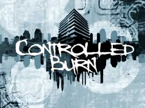 Controlled Burn - Fema Camps