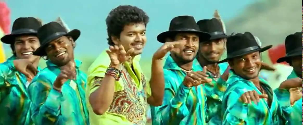 thalaiva video songs hd 1080p blu ray yaar indha salai oram tamil