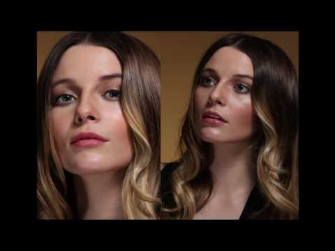Claire Murray Makeup Artist | 2016 Showreel