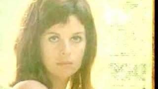 Claudine Longet Tribute