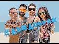 Toshey feat. Casper, Kukusheff, Plamen Denchev - #ДЪЖДОБРАН (Official Video 4K)