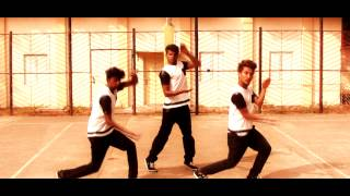 Bezubaan Phir Se Full Song | Dance Video | Disney's ABCD 2 | Choreograbhy | Tribute to Remo Sir