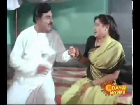 Download Desi Housewife Seducing Her Husband Hot Scene