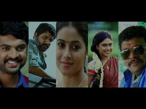 Jannal Oram Movie Promo Song Video