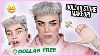 full-face-of-dollar-store-makeup-fail