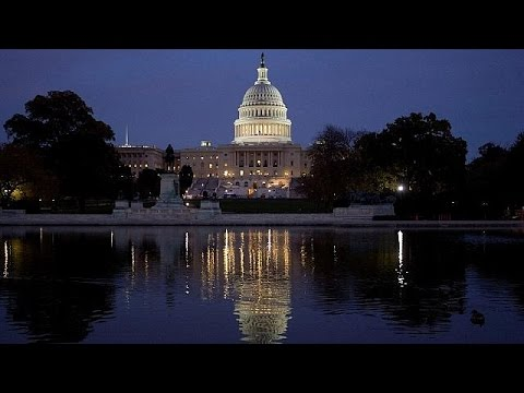 Trump'ın Kongre üyeleri önündeki ilk sözlü sınavı