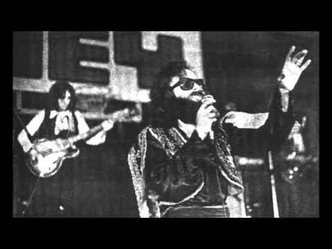 Cem Karaca - İşçi Marşı / Ankara Konseri