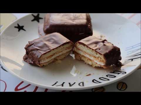 recette-de-biscuit-sandwich-chocolat-à-la-guimauve