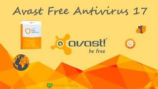 avast Free Antivirus 2017 Final: нортон задаром. Большой тест и честный обзор, о всех проблемах