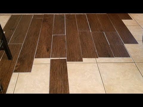 vinyl-plank-flooring-over-tile-/-should-i-do-this?