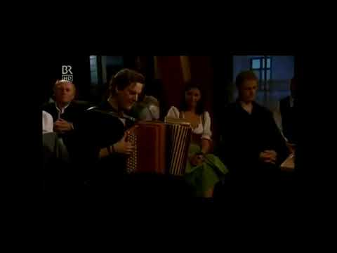 The World Accordion Day Project Episode 2