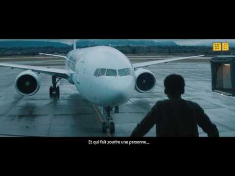 Air Canada : Vers de nouveaux sommets