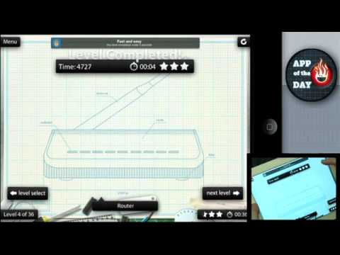 App of the day blueprint 3d youtube malvernweather Images