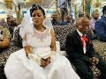 watch he video of Days after honeymoon unhappy bride flees with husband's money and properties