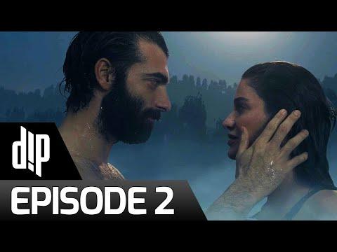 Dip | Episode 2 (English Subtitles)