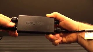 Fluval Wi-Fi Module - iOS Set-up Instructions(, 2016-01-08T21:17:14.000Z)