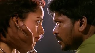Appadi Paarkurthuna Venaam Video Song | Ilayaraja | Parthiban | Ivan Tamil Movie