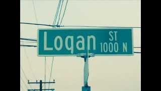 LOGAN STREET GANG SANTA ANA FUCK LOPERS