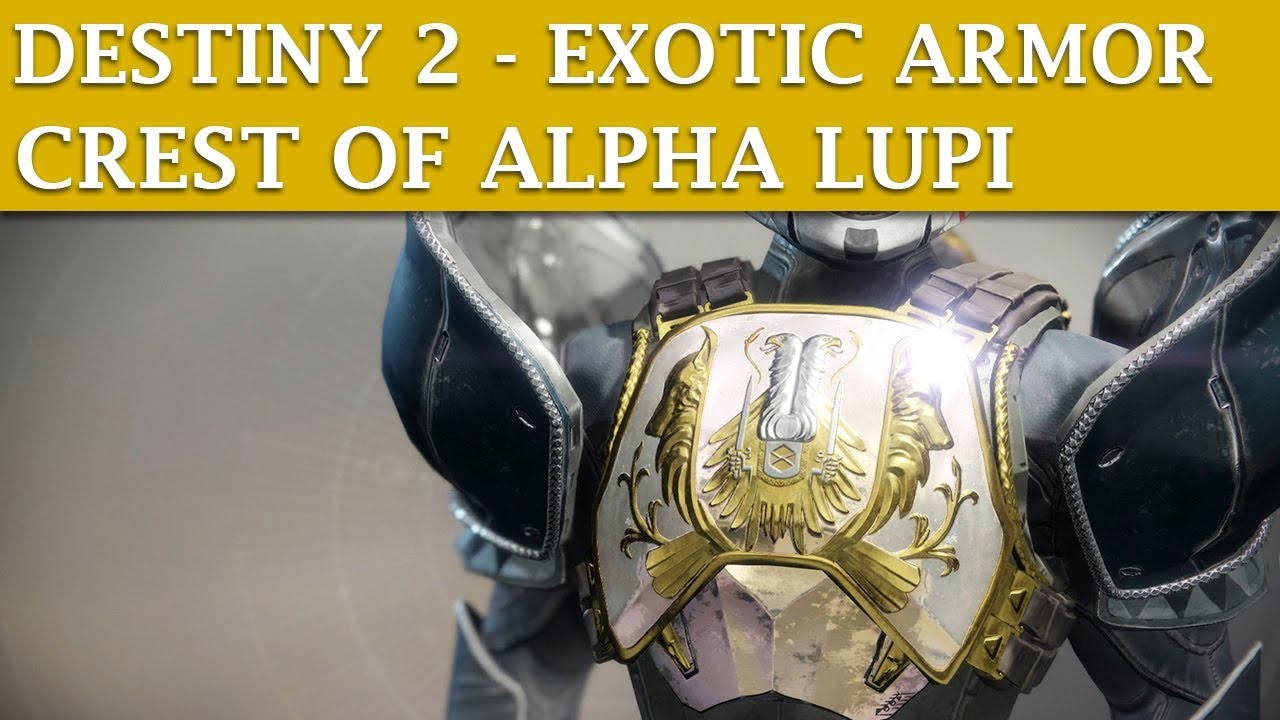 the exotic armor of - photo #8