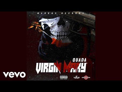 Quada - Virgin Mary