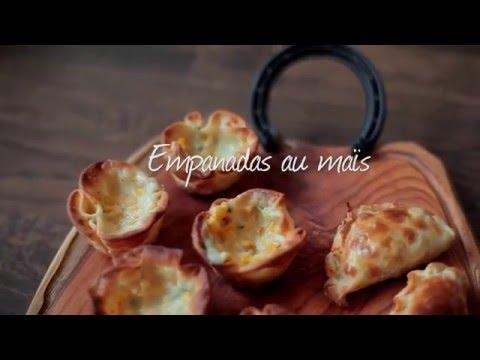 empanadas-au-maïs